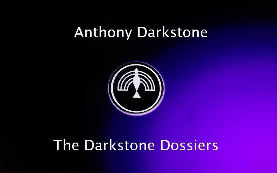 Darkstone Dossiers